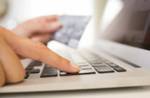 Instant Payments im Zahlungsverkehr liegen im Trend