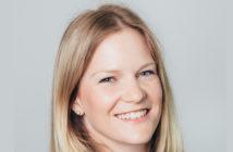 Vanessa Hille, M.Sc. - Wissenschaftliche Mitarbeiterin, Universität Siegen.
