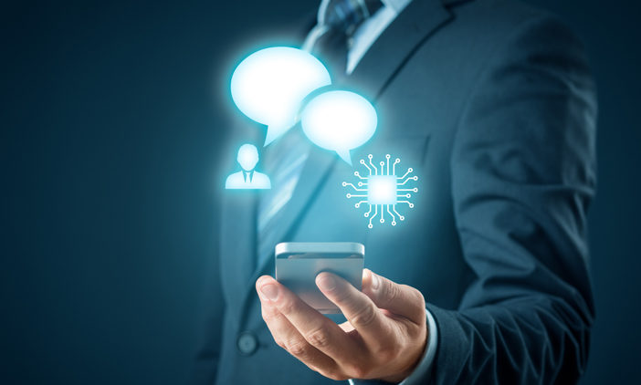 Virtuelle Sprachassistenten verbessern den Kundenservice