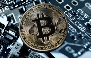 Bedeutet digitales Zentralbankgeld den Schritt zum Überwachungsstaat?
