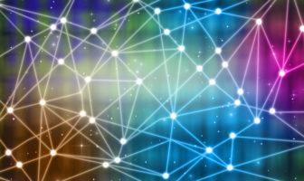Technische Brücke zwischen Blockchain und Zahlungsverkehr