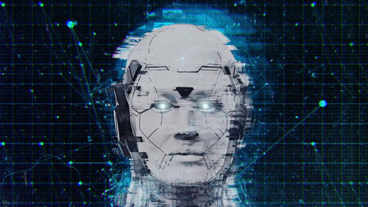 Künstliche Intelligenz hilft, das Potenzial unstrukturierter Daten zu nutzen