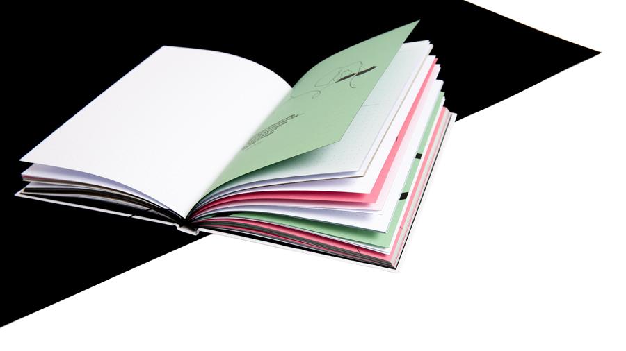 Das Journal zur Reflexion der agilen Transformation