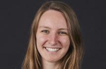 Nadine Ladnar – Unternehmensberaterin