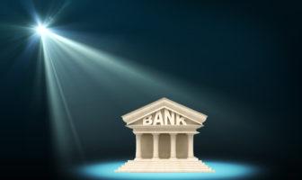 Plattform-Banking bedeutet Öffnung für Dritte