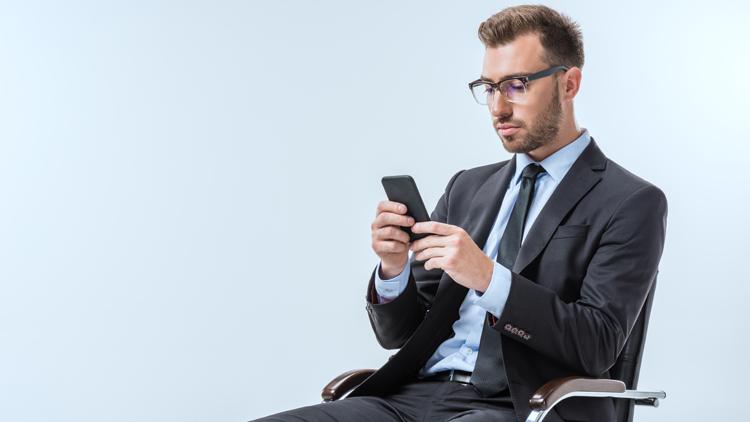 Digitalisierung als Herausforderung für Unternehmer