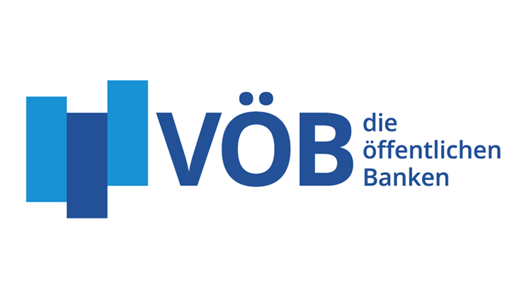 Der VÖB ist Partner des Bank Blogs
