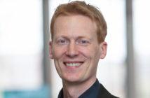 Achim Schäfer – Partner, PwC Deutschland Cyber Security & Privacy