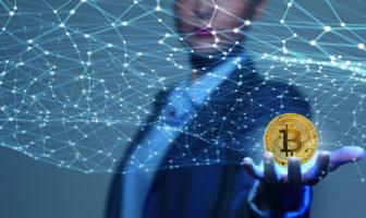 Sollen Banken dem Hype um Kryptowährungen folgen?