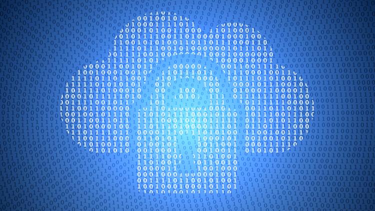 Umsetzung Cloud-basierter Lösungen in Banken und Regulierung
