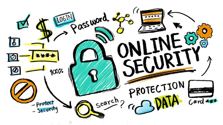 Steigende Zahl und Komplexität von Cyberangriffen auf Banken