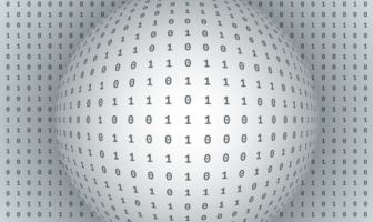 Herausforderungen bei der Datenkonsolidierung in Banken