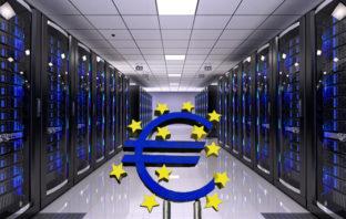 Digitales Zentralbankgeld auf Blockchain-Basis ermöglicht neue Geschäftsmodelle