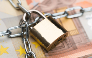 Globalzessionen als Sicherheit im Kreditgeschäft