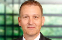 Olaf Scholz – Partner, Consulting Deloitte