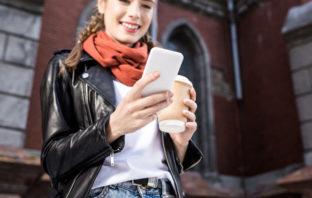 Sprachassistenten im Banking für besseren Kundenkontakt