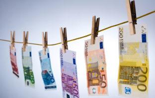 Steigende Inflationsgefahr in der Eurozone