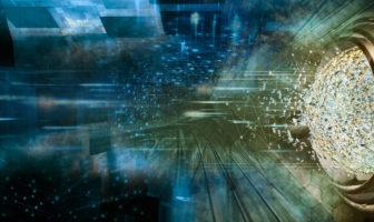 Banken sollten Zukunftstechnologien wie Quantencomputer kennen