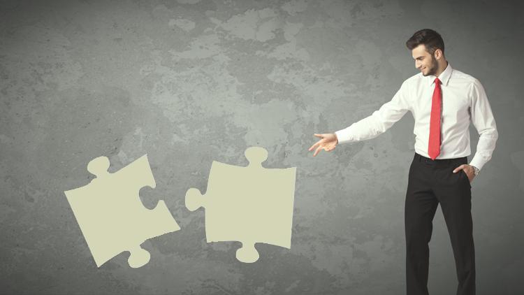 Ambidextrie als neues Führungskonzept im Zeitalter der Disruption
