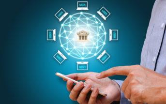Identity und Access Management in Banken und Sparkassen