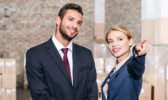 Moderne Personalarbeit für Banken und Sparkassen