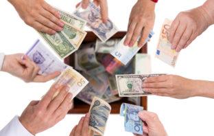 Request to Pay: Neuer Trend im Zahlungsverkehr