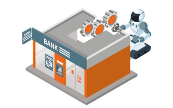 Genossenschaftliche Marktplattform für Robotic Process Automation