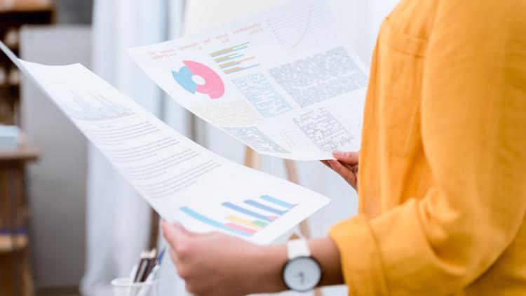 Standardisierung von Geschäftsprozessen in Sparkassen
