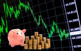 Das Wertpapiergeschäft mit Privatkunden befindet sich im Umbruch