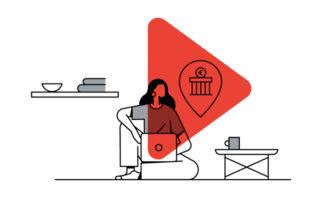 Herausforderungen im digitalen Marketing der Banken