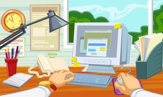 Embedded Finance zur digitalen Integration von Bankprodukten