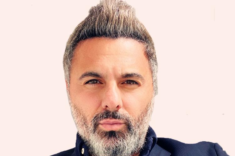 Fatih Bektas - Co-CEO, OneFor