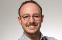 Gianfranco Marotta - Finanzplaner & Analyst
