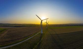 Wie Tokenisierung und Blockchain Nachhaltigkeit unterstützen können