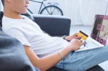 Dafür nutzen Kunden von Banken und Sparkassen Online Banking