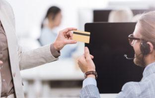 Scheme Token für das Einkaufen und Bezahlen im Internet