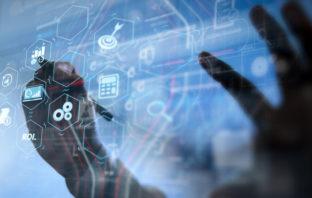 Software-Intelligence-Plattform für das Banking