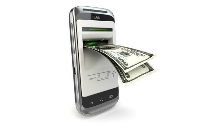 Der Markt für Zahlungsverkehr befindet sich im Umbruch