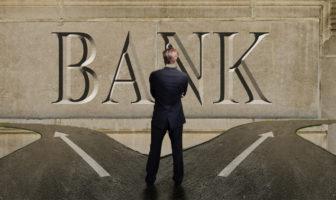 Weichenstellungen für Banken in der Post-Corona-Zeit
