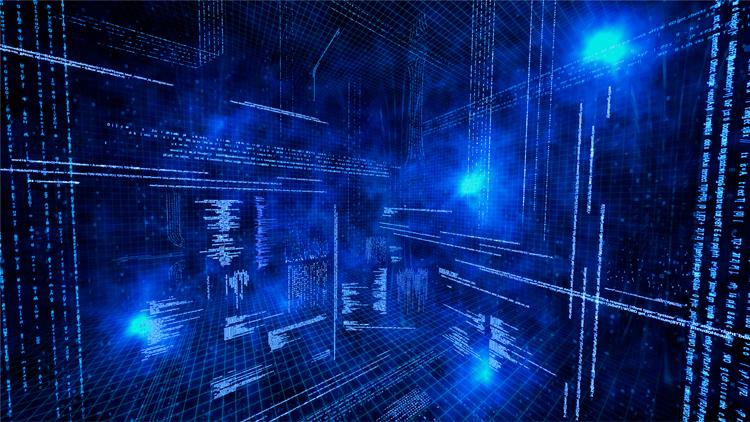 Data-Governance als Erfolgsfaktor für Cloud Banking