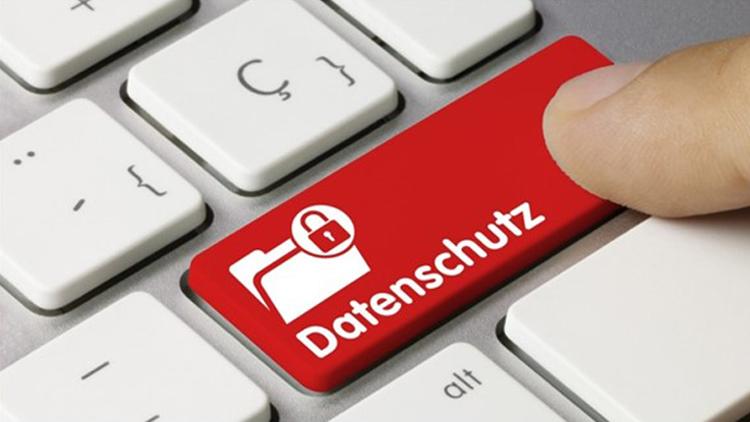 Einwilligungen von Bankkunden im Lichte des Datenschutzes