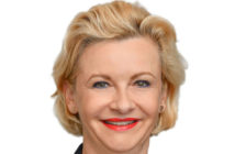 Kirsten Kern - Business Transformation Managerin, AUDI AG