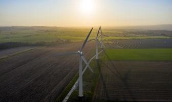 Schlüsselrolle öffentlicher Banken beim Thema Nachhaltigkeit