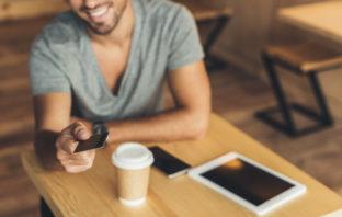 Sicherheit im Online- und Mobile-Banking