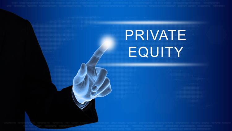 Private Equity bietet Chancen für Banken und Anleger