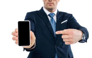 Eine digitale Kundenservice-Strategie für Banken und Sparkassen