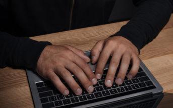 IT-Sicherheit in Banken und Sparkassen