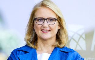 Lisa Paus – MdB und finanzpolitische Sprecherin, Bündnis 90/Die Grünen