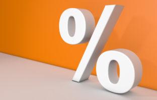 Banken und Sparkassen benötigen eine fundierte Preisstrategie