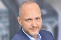 Sebastian Bolle - Leiter Presales, Ostertag DeTeWe